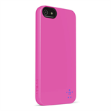 Grip Neon Glo Case for iPhone 5 and iPhone 5s -$ SideView1Image