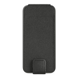 Belkin Snap Folio Case -$ HeroImage