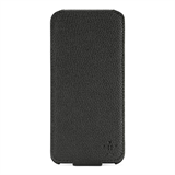 Belkin Snap Folio Case -$ BackViewImage