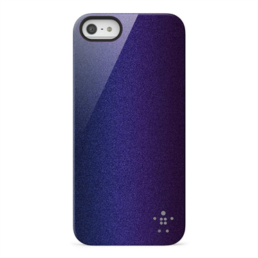 Shield Color Shift Case for Alpha -$ HeroImage