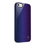 Shield Color Shift Case for Alpha -$ SideView1Image
