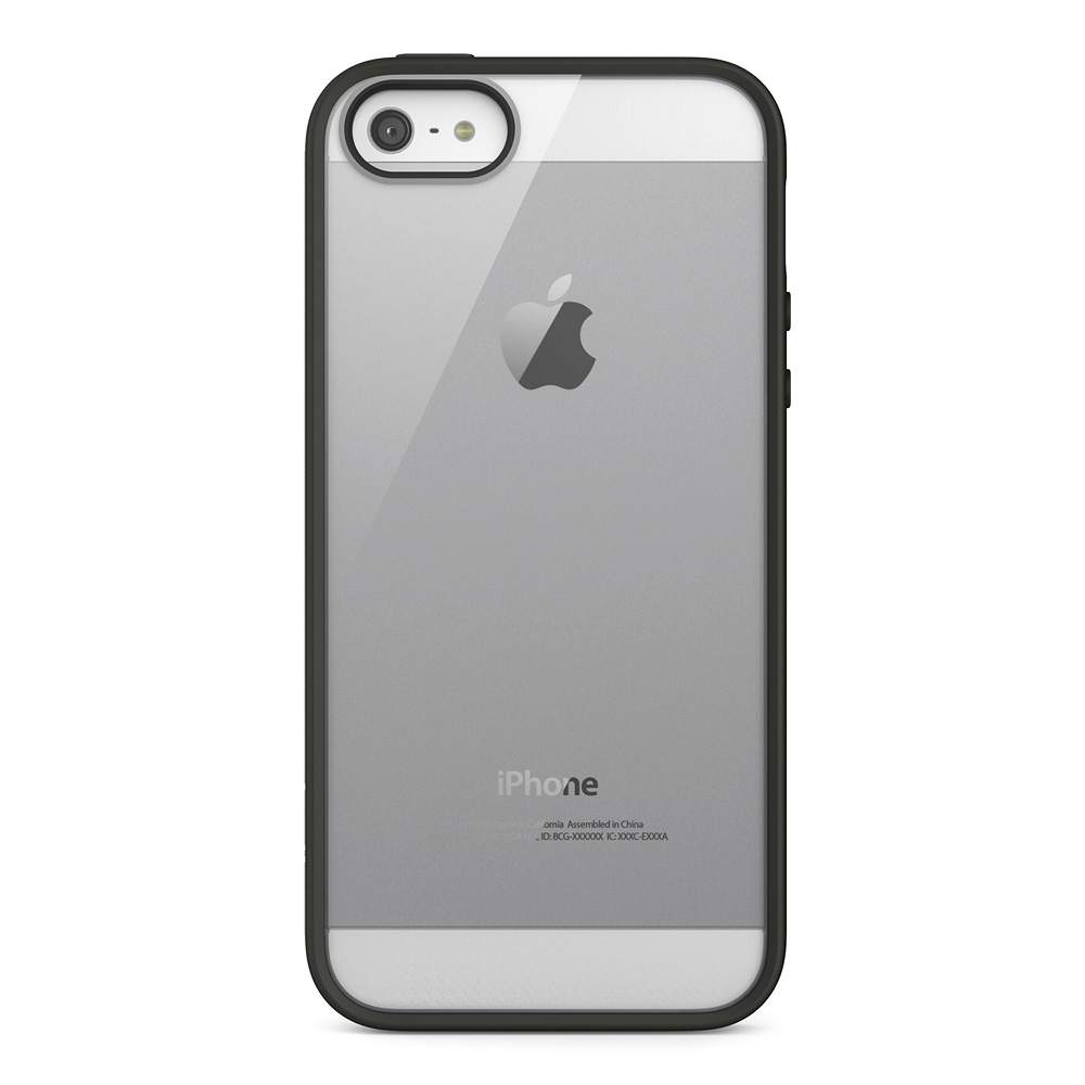 online store a3a2e 78957 View Case for iPhone 5/5s and iPhone SE