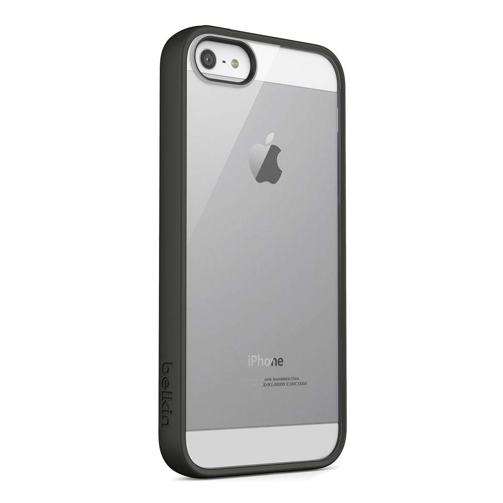online store d68f8 5fd78 View Case for iPhone 5/5s and iPhone SE
