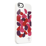 Shield Petals for iPhone 5/5s and iPhone SE -$ SideView1Image
