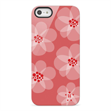 Shield Blooms for iPhone 5 and iPhone 5s -$ HeroImage
