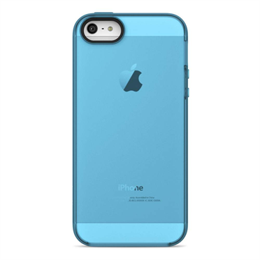 Grip Candy Sheer Case for iPhone 5/5s and iPhone SE -$ HeroImage