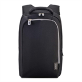 893 Laptop Backpack -$ FrontViewImage