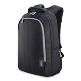 893 Laptop Backpack -$ HeroImage