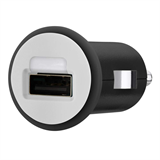 MIXIT↑™ Car Charger for iPhone 6, iPhone 6 Plus, iPhone 5/5s (5 Watt/1 Amp) -$ HeroImage