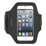 Ease-Fit Armband for iPod touch 5th gen -$ HeroImage