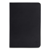 Classic Cover for iPad mini 3, iPad mini 2 and iPad mini -$ HeroImage
