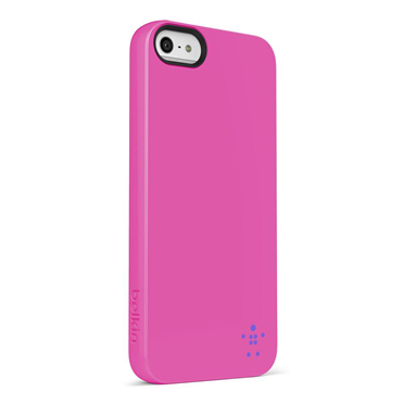 Grip Neon Glo Case for iPhone 5 and iPhone 5s -$ HeroImage