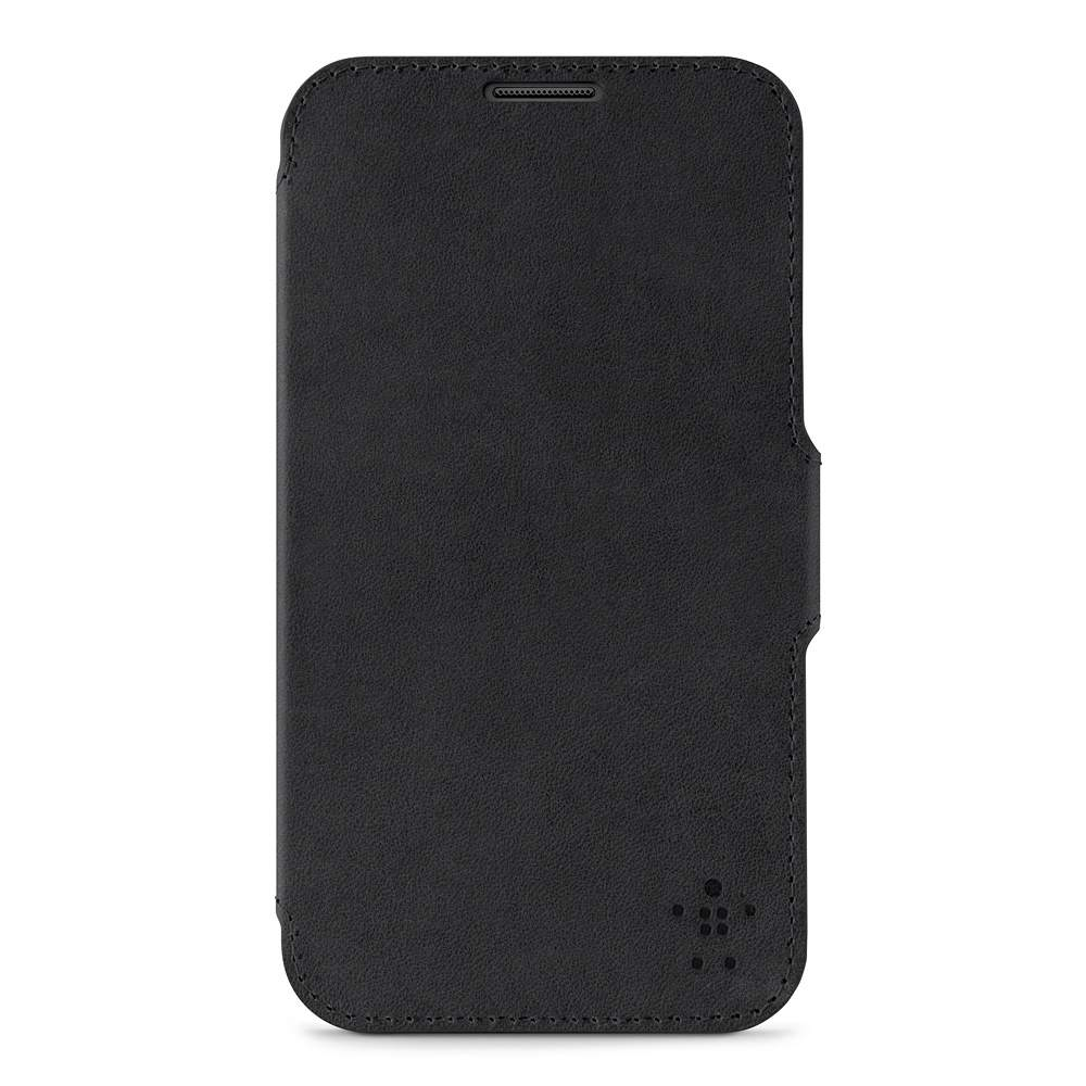 Wallet Folio Case for Samsung Galaxy Note II - HeroImage