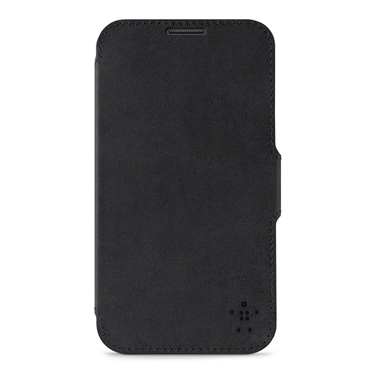 Wallet Folio Case for Samsung Galaxy Note II -$ HeroImage