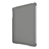 Shield Sheer Matte Case for iPad mini 3, iPad mini 2 and iPad mini -$ FrontViewImage