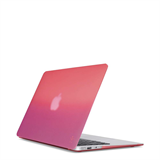 Shield Fade Matte Case for MacBook Air 11