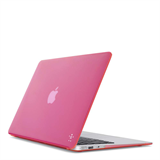 "Shield EdgeGlow Case for MacBook Air 13"" -$ HeroImage"