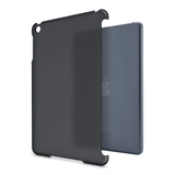 Shield Sheer Matte Case for iPad mini 3, iPad mini 2 and iPad mini -$ BackViewImage
