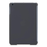 Shield Sheer Matte Case for iPad mini 3, iPad mini 2 and iPad mini -$ HeroImage