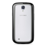 SAMSUNG GALAXY S4 Surround Case -$ HeroImage