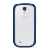 SAMSUNG GALAXY S4 View Case -$ HeroImage