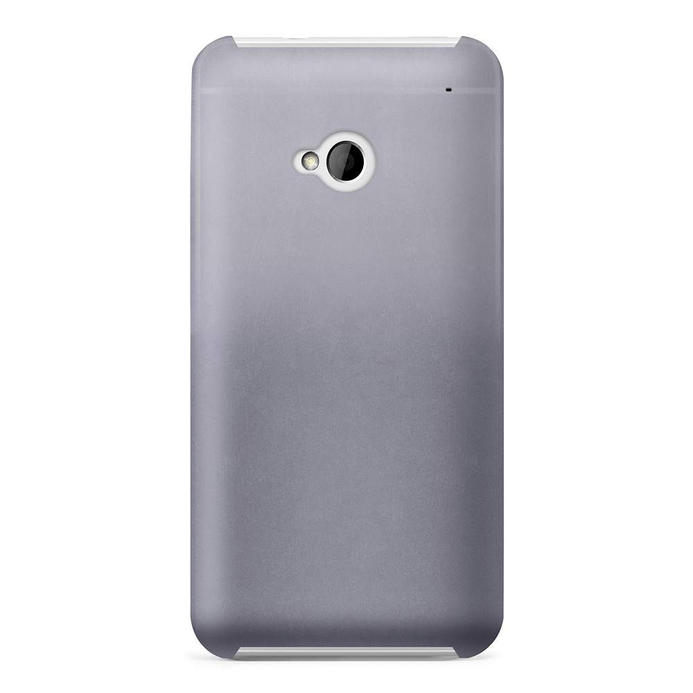 Micra Jewel Case for HTC One - HeroImage