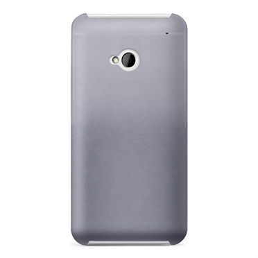 Micra Jewel Case for HTC One -$ HeroImage