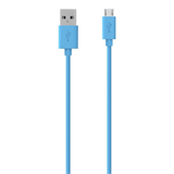 MIXIT↑™ Micro USB ChargeSync Cable -$ HeroImage