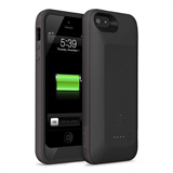 Grip Power Battery Case – iPhone 5 專用 -$ HeroImage