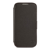 SAMSUNG GALAXY S4 Wallet Folio with Stand -$ BackViewImage