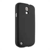 SAMSUNG GALAXY S4 Micra Folio Case -$ SideView1Image