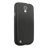SAMSUNG GALAXY S4 Micra Glam Matte Case -$ SideView1Image