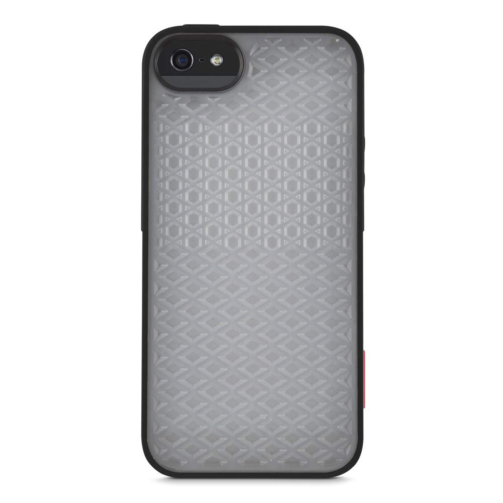 Vans Waffle Sole Case for iPhone 5 - HeroImage