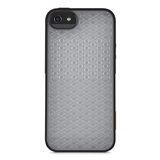 Vans Waffle Sole Case for iPhone 5 -$ HeroImage