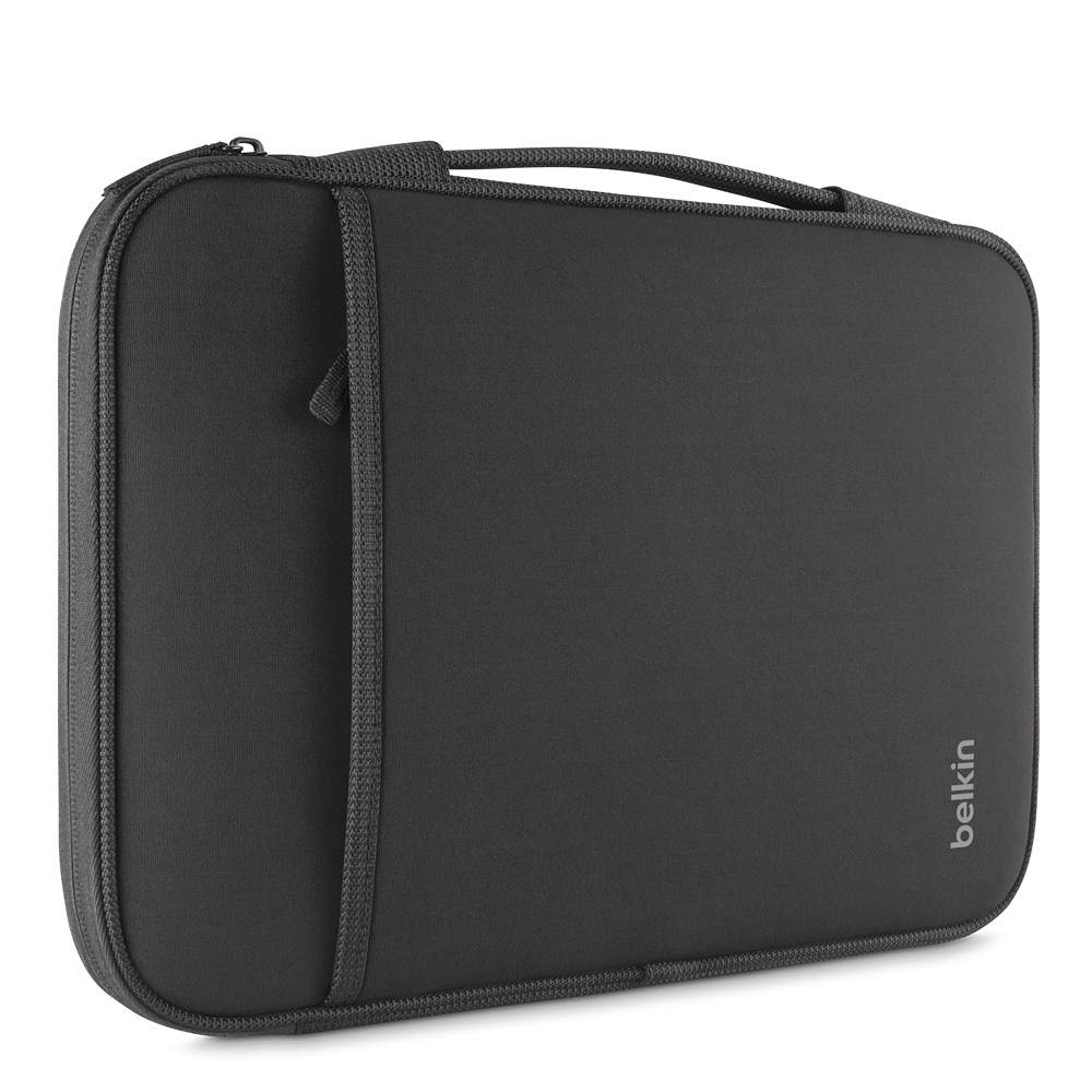 "Sleeve for MacBook Air, Chromebooks, & other 11"" Notebook Devices - HeroImage"