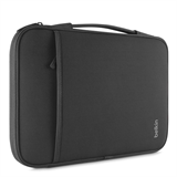 Sleeve for MacBook Air '11, small Chromebooks, & other 11
