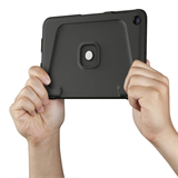 Grip Extreme Advanced Protection Case for iPad mini and iPad mini with Retina display -$ TopViewImage