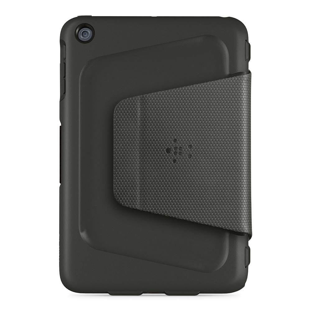 Grip Extreme Advanced Protection Case for iPad mini and iPad mini with Retina display - HeroImage