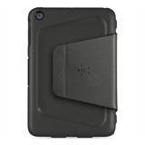 Grip Extreme Advanced Protection Case for iPad mini and iPad mini with Retina display -$ HeroImage