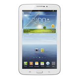 TrueClear High Definition for Amoled Display Screen Protector for Samsung GALAXY Tab 3 7.0 -$ HeroImage