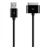 30-pol./USB-Kabel -$ HeroImage