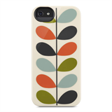Orla Kiely iPhone 5 and iPhone 5s Case -$ HeroImage