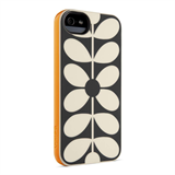 iPhone 5용 Orla Kiely 케이스 -$ SideView1Image