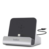 Base Express Dock para iPad con cable USB de 1.2 m integrado -$ HeroImage