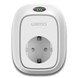 Interruttore WeMo® Insight -$ HeroImage