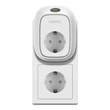 Interruttore WeMo® Insight -$ SideView1Image
