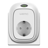 Interruttore WeMo® Insight -$ FrontViewImage