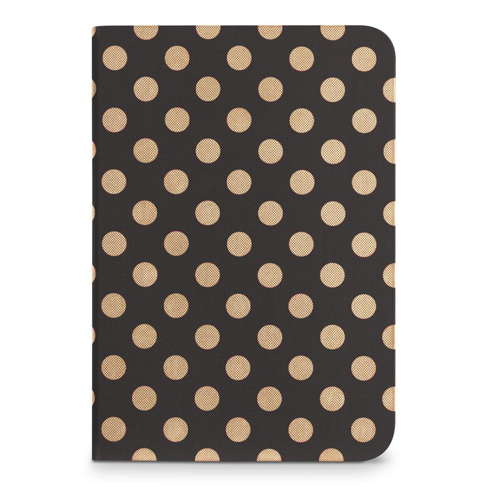 FormFit Coverlet for iPad mini - FrontViewImage