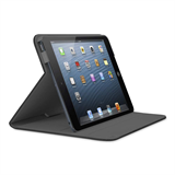 FormFit Coverlet for iPad mini and iPad mini with Retina display -$ SideView1Image