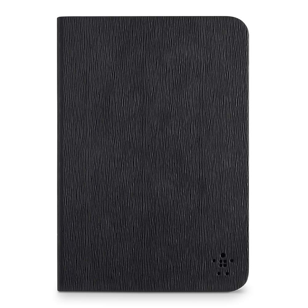 FormFit Coverlet for iPad mini and iPad mini with Retina display - FrontViewImage
